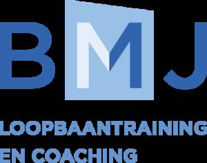 Bernadette Meijer - Loopbaantraining en coaching